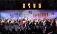 """毕业季 欢迎乘坐""""ZhuoLi 2020""""时光巴士"""